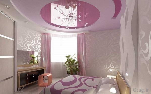 knauff-ceiling (13)