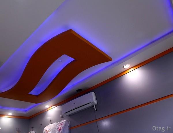 knauff-ceiling (3)