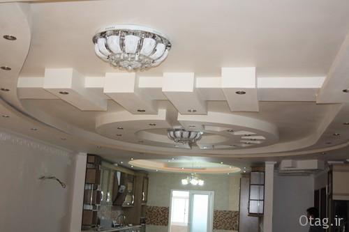 knauff-ceiling (7)