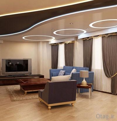 knauff-ceiling (8)