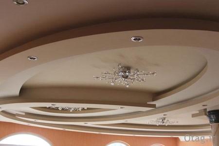 knauff-ceiling (9)