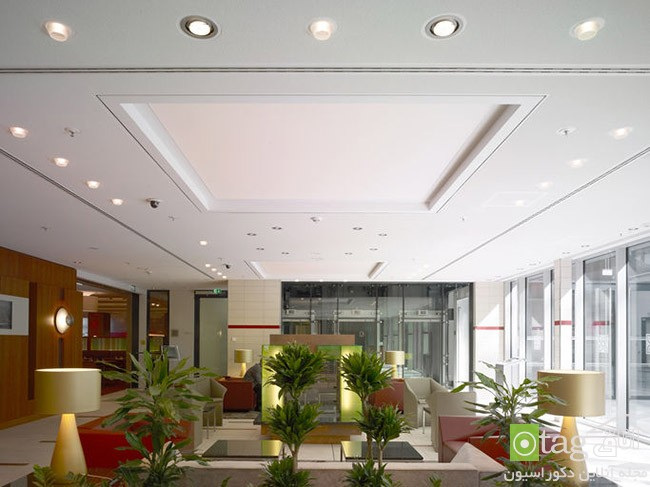knauff-ceiling-designs (10)