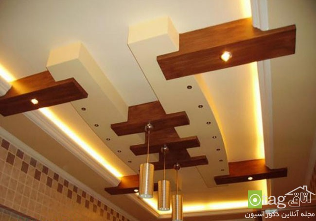 knauff-ceiling-designs (12)