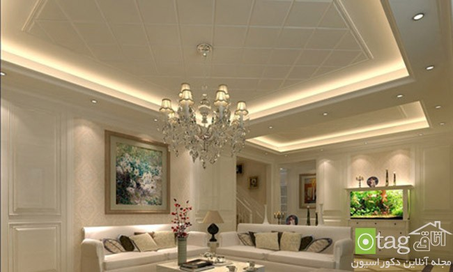 knauff-ceiling-designs (18)