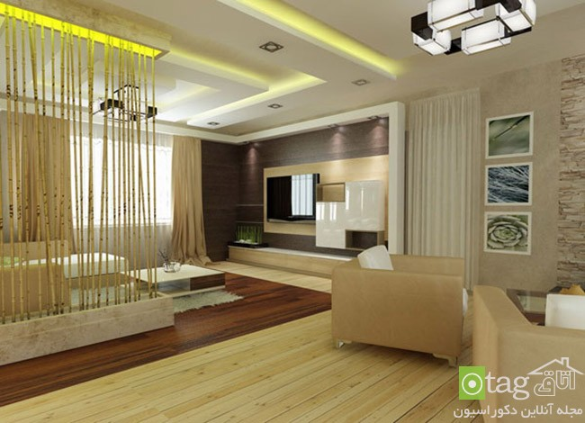 knauff-ceiling-designs (2)