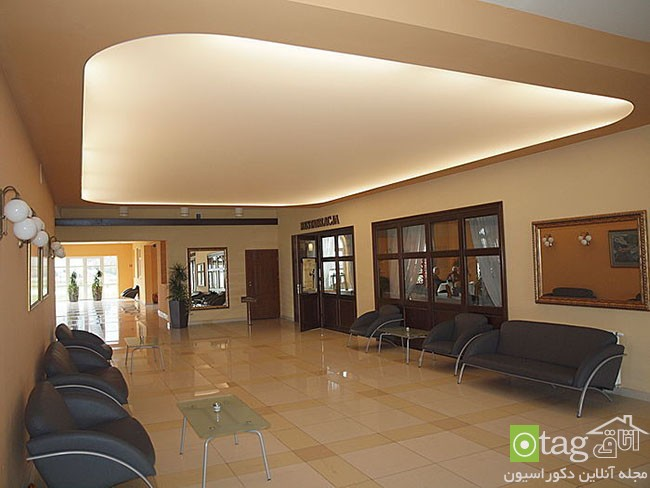 knauff-ceiling-designs (20)