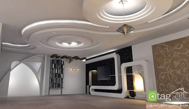 knauff-ceiling-designs (3)