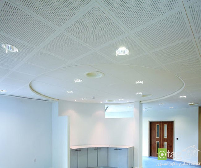 knauff-ceiling-designs (5)