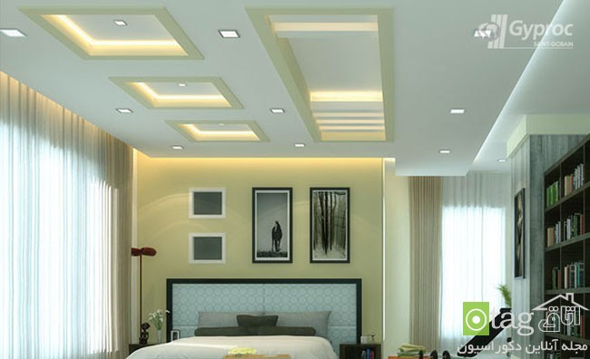 knauff-ceiling-designs (6)
