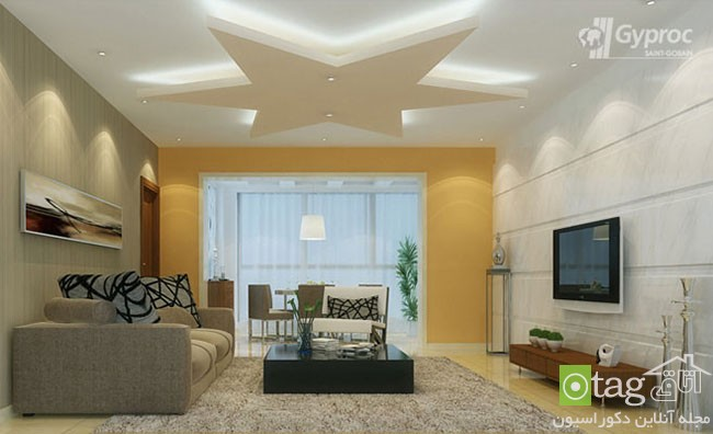 knauff-ceiling-designs (7)