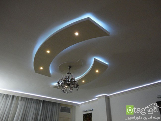 knauff-ceiling-designs (8)