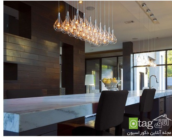 lamps-and-light-fixture-design-ideas (1)