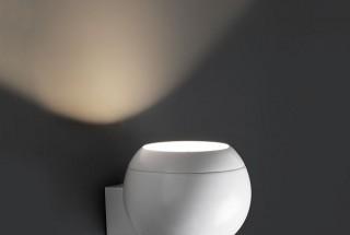 مدل لامپ و چراغ دیواری و سقفی جدید / اتاق خواب و پذیرایی