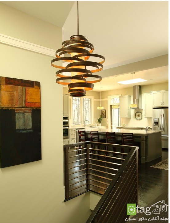 lamps-and-light-fixture-design-ideas (2)