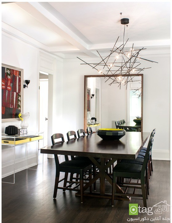 lamps-and-light-fixture-design-ideas (8)