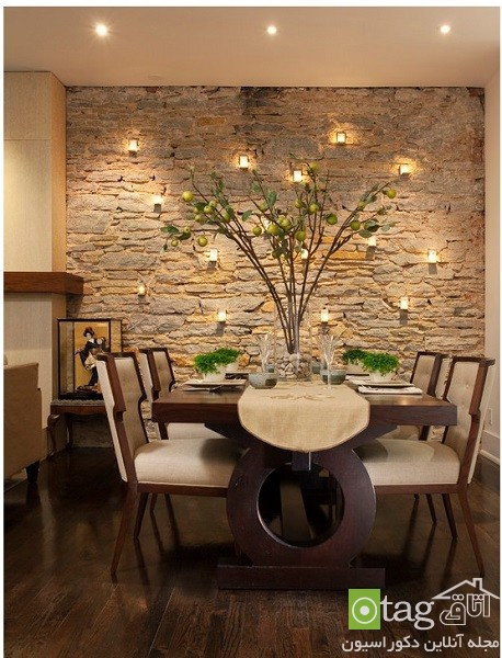lamps-and-light-fixture-design-ideas (9)