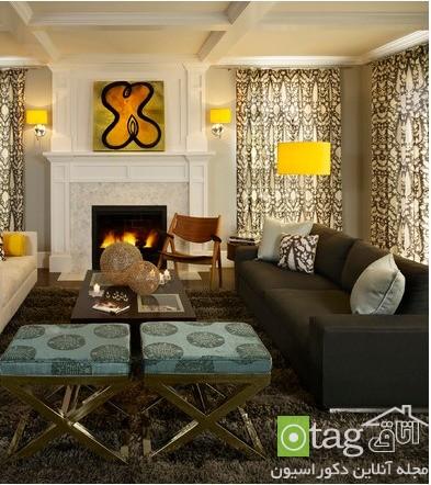 lampshade-design-ideas (10)