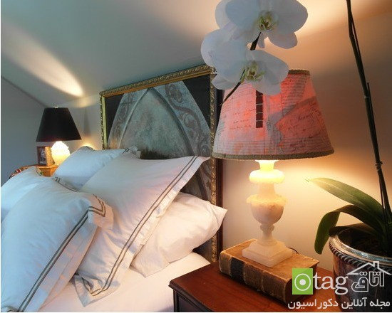 lampshade-design-ideas (2)