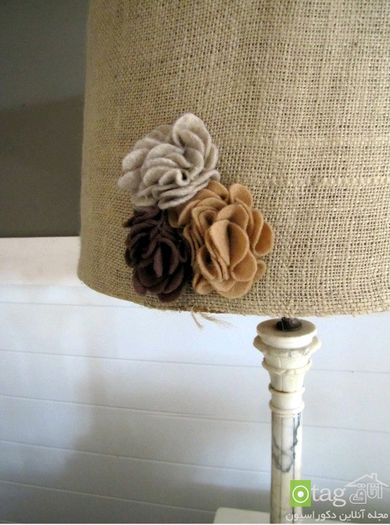 lampshade-design-ideas (3)