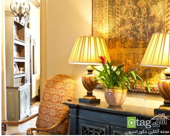 lampshade-design-ideas (6)
