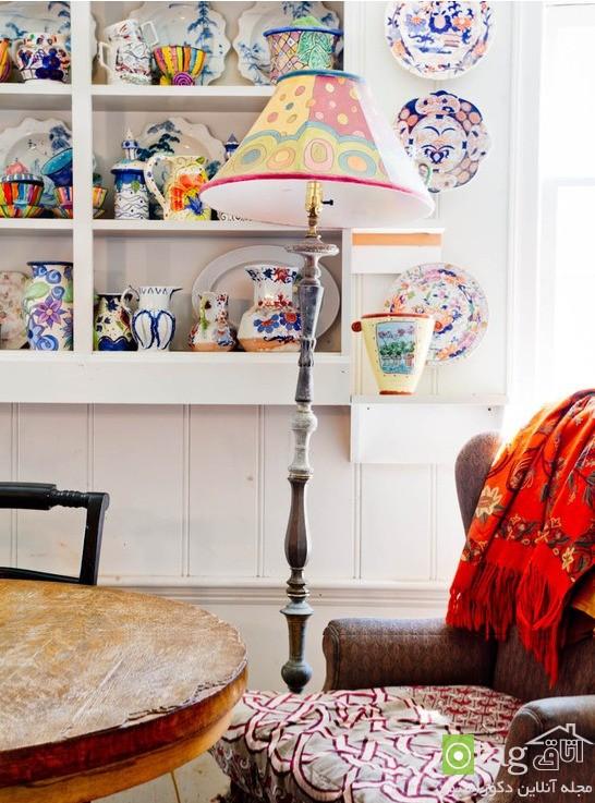 lampshade-design-ideas (7)