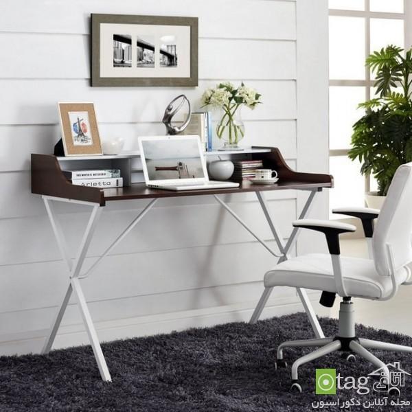 laptop-desk-design-ideas (1)