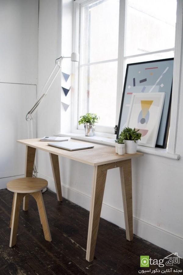 laptop-desk-design-ideas (11)