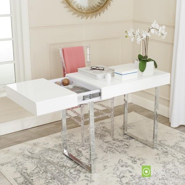 laptop-desk-design-ideas (12)