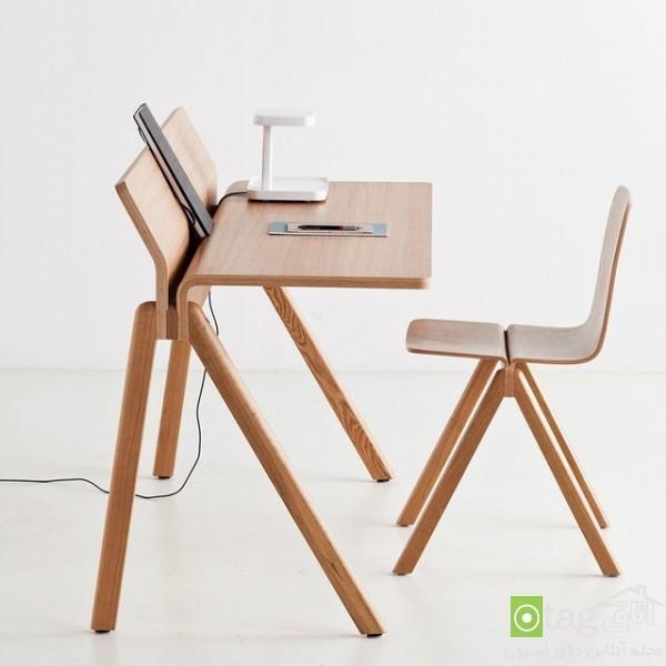 laptop-desk-design-ideas (13)