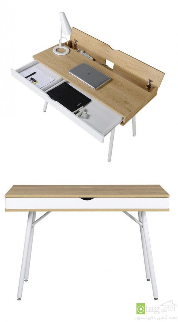 laptop-desk-design-ideas (3)