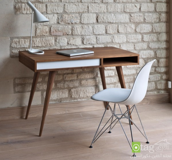 laptop-desk-design-ideas (9)