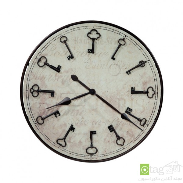 large-wall-clock-ideas (11)