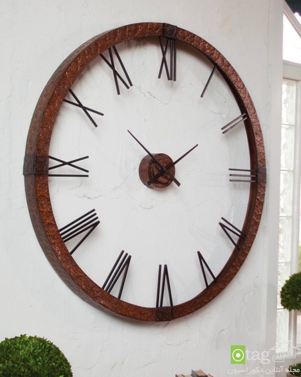 large-wall-clock-ideas (5)