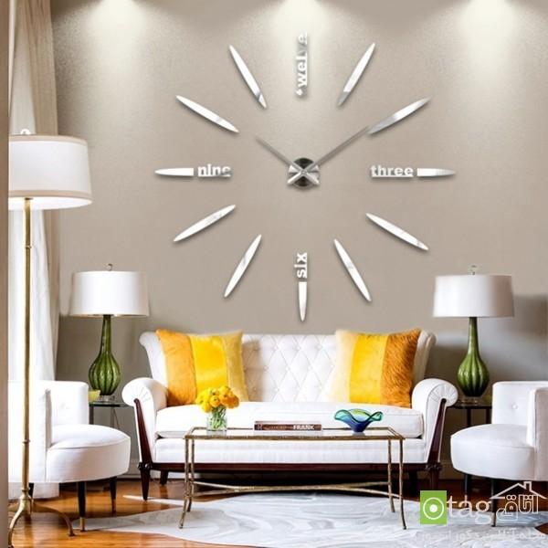 large-wall-clock-ideas (8)