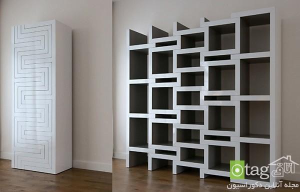 latest-Bookcase-design-ideas (1)