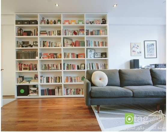 latest-Bookcase-design-ideas (10)