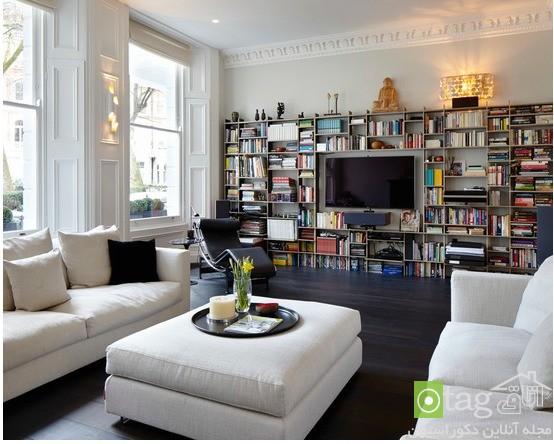 latest-Bookcase-design-ideas (11)