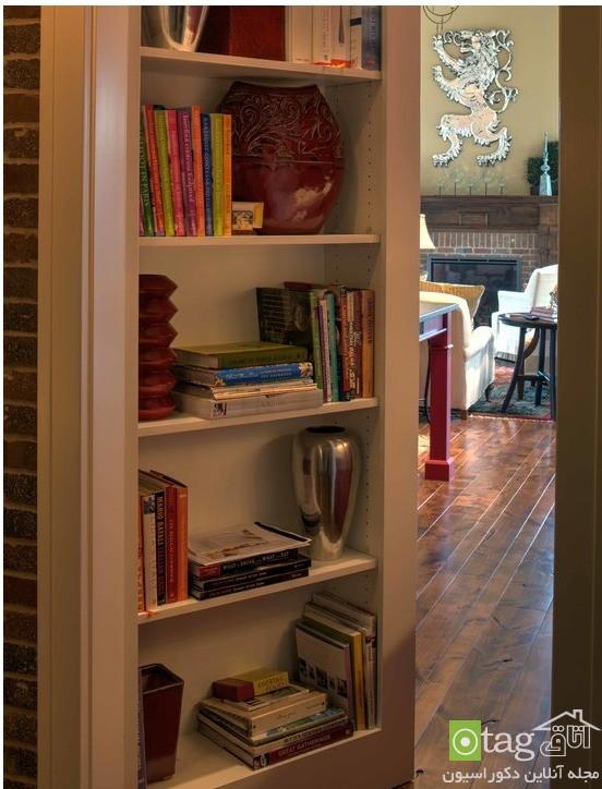 latest-Bookcase-design-ideas (12)