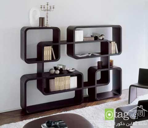 latest-Bookcase-design-ideas (2)