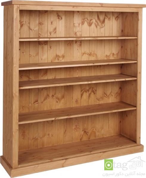 latest-Bookcase-design-ideas (3)