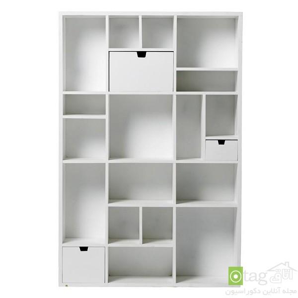 latest-Bookcase-design-ideas (4)