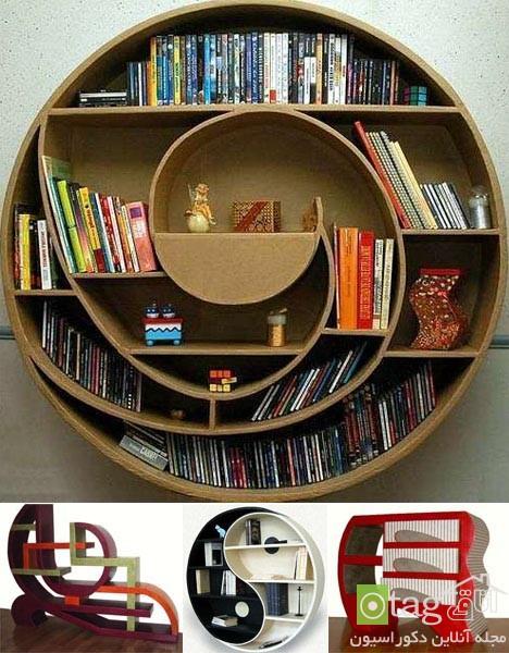 latest-Bookcase-design-ideas (5)