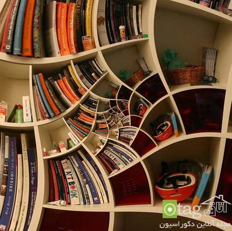 latest-Bookcase-design-ideas (6)