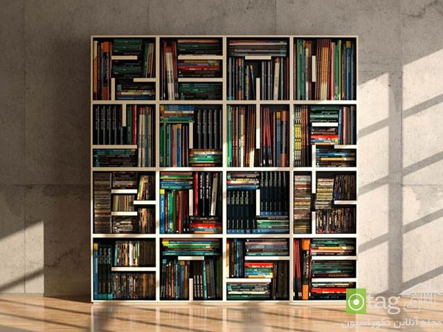 latest-Bookcase-design-ideas (7)