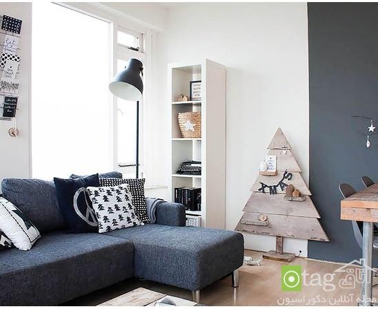 latest-Bookcase-design-ideas (8)