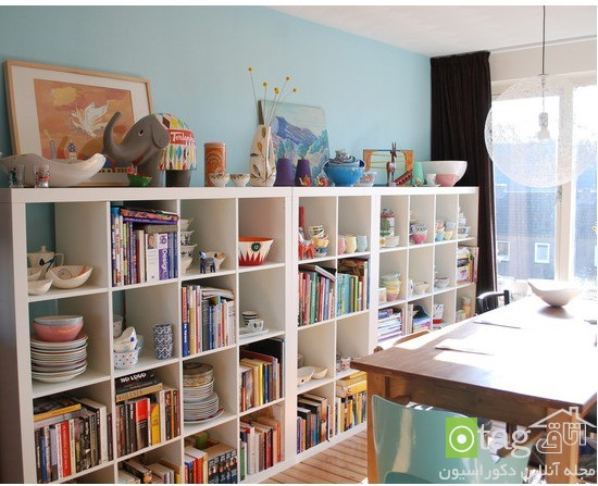 latest-Bookcase-design-ideas (9)