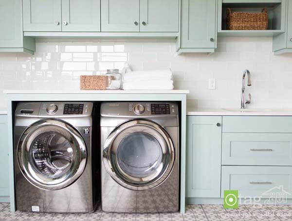 laundry-room-design-ideas (1)