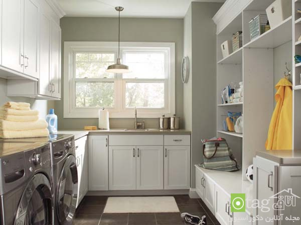 laundry-room-design-ideas (10)