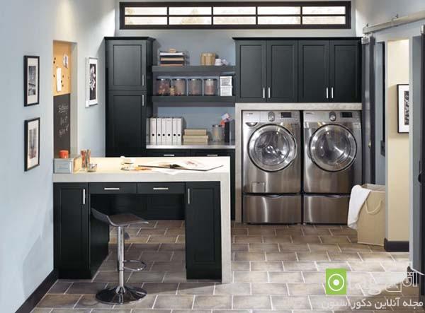laundry-room-design-ideas (2)
