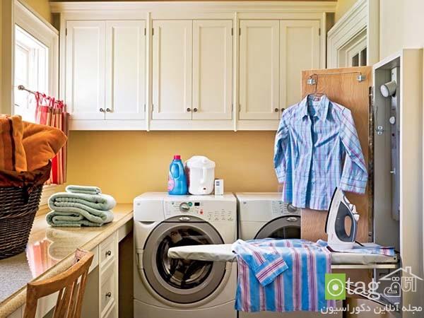 laundry-room-design-ideas (3)